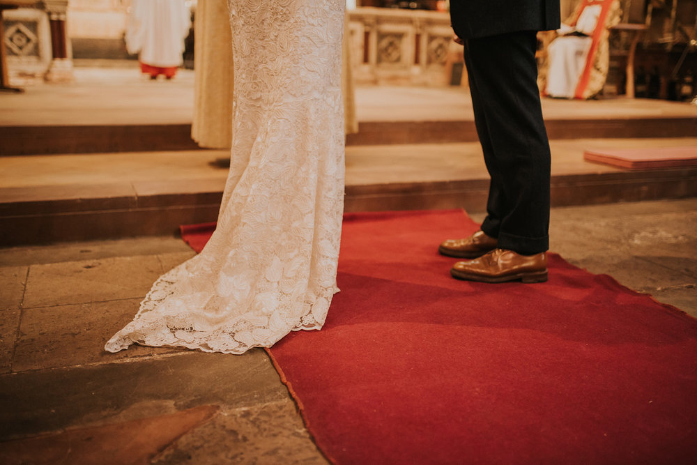 Lucy and Mikey - Wedding Day (146).jpg