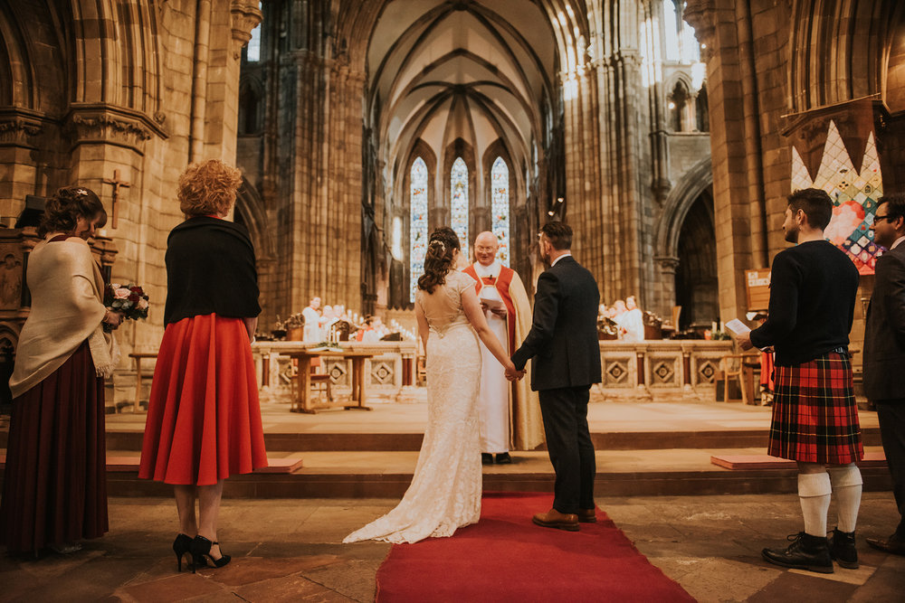 Lucy and Mikey - Wedding Day (153).jpg