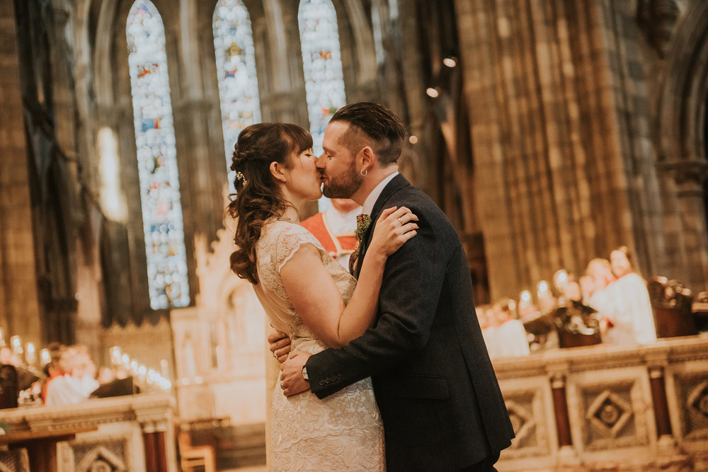 Lucy and Mikey - Wedding Day (154).jpg