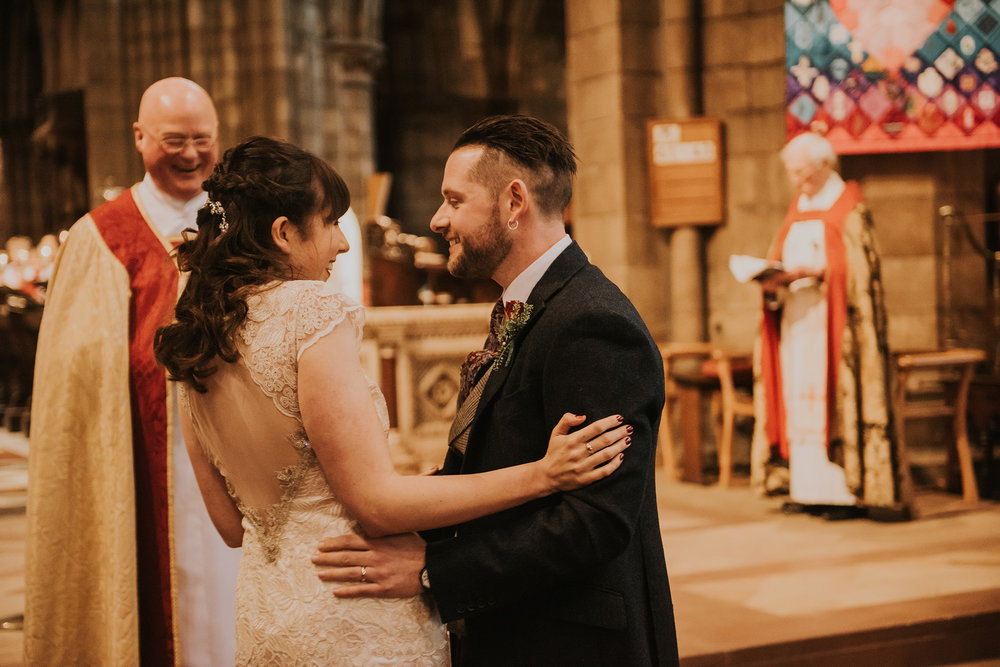 Lucy and Mikey - Wedding Day (157).jpg