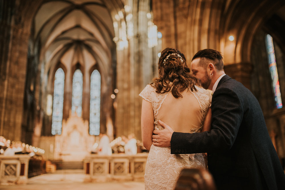 Lucy and Mikey - Wedding Day (169).jpg