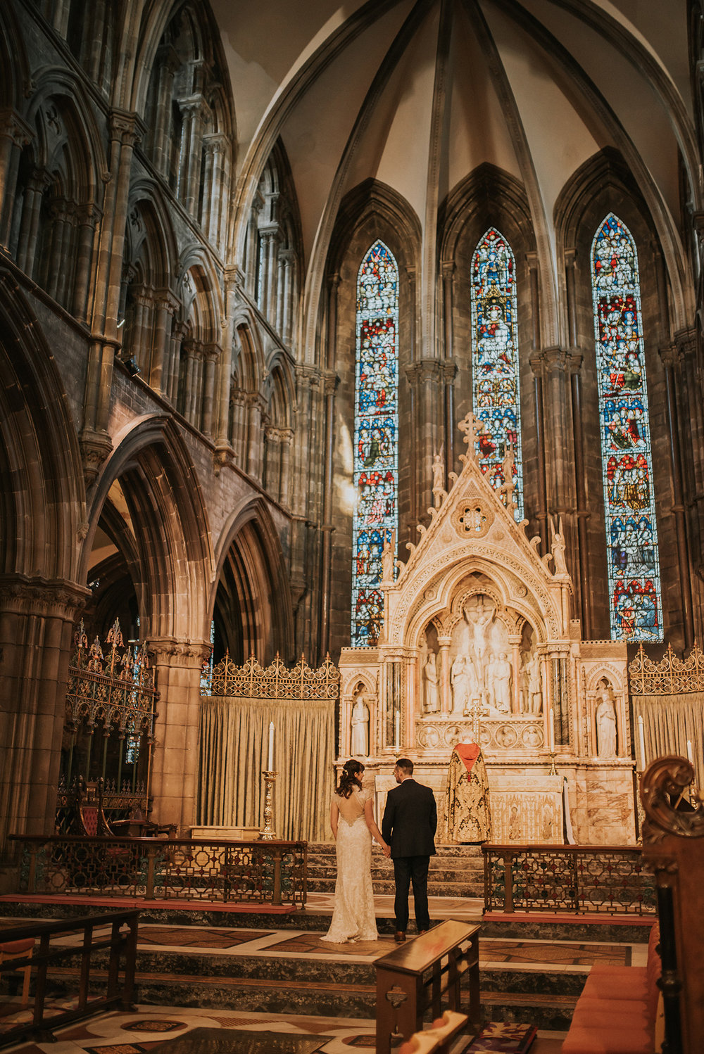 Lucy and Mikey - Wedding Day (186).jpg