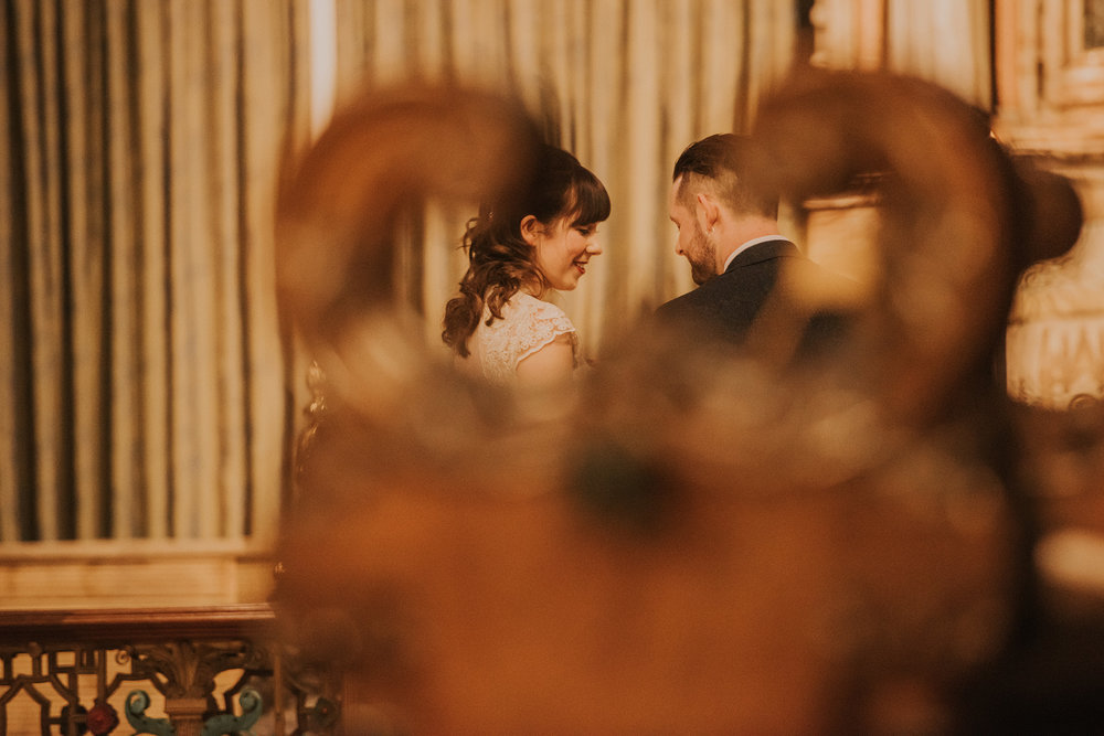 Lucy and Mikey - Wedding Day (200).jpg