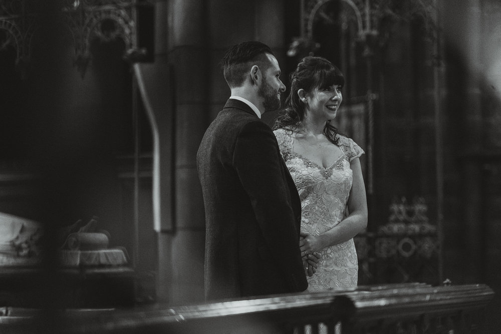 Lucy and Mikey - Wedding Day (205).jpg