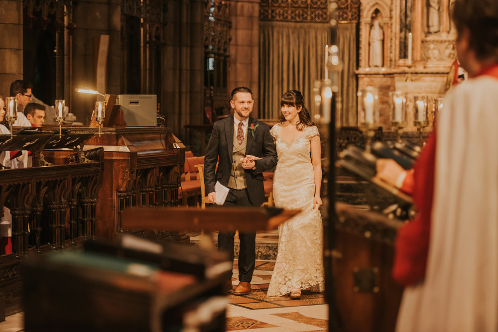 Lucy and Mikey - Wedding Day (207).jpg