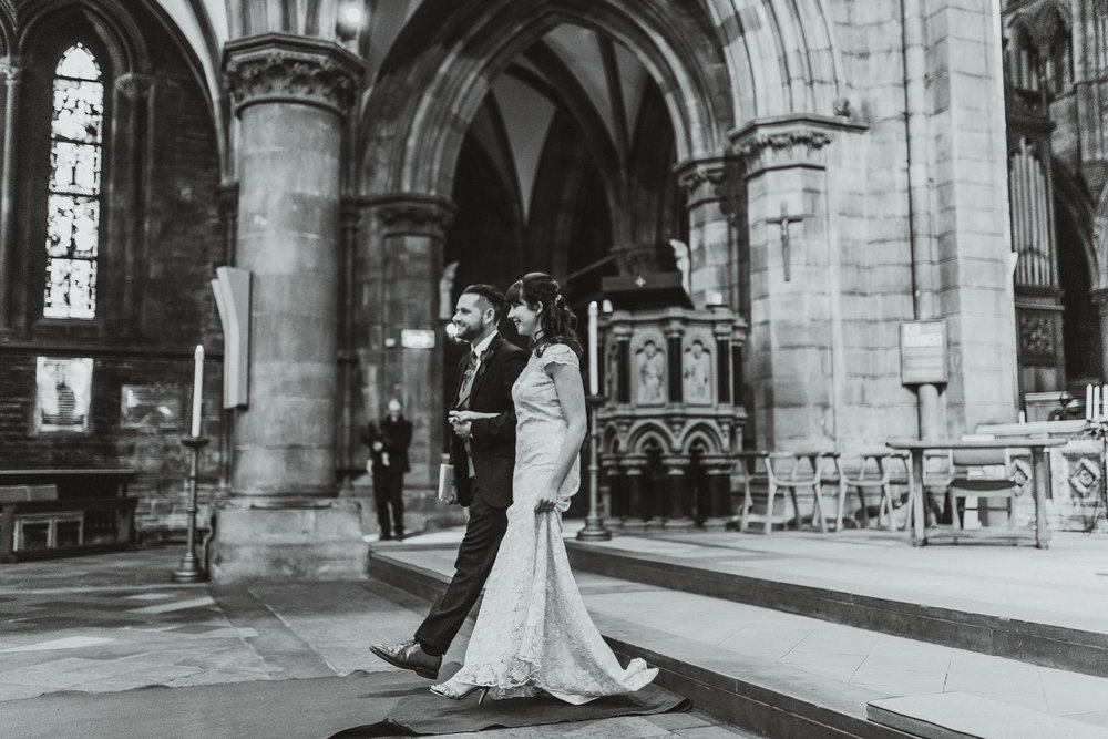 Lucy and Mikey - Wedding Day (210).jpg