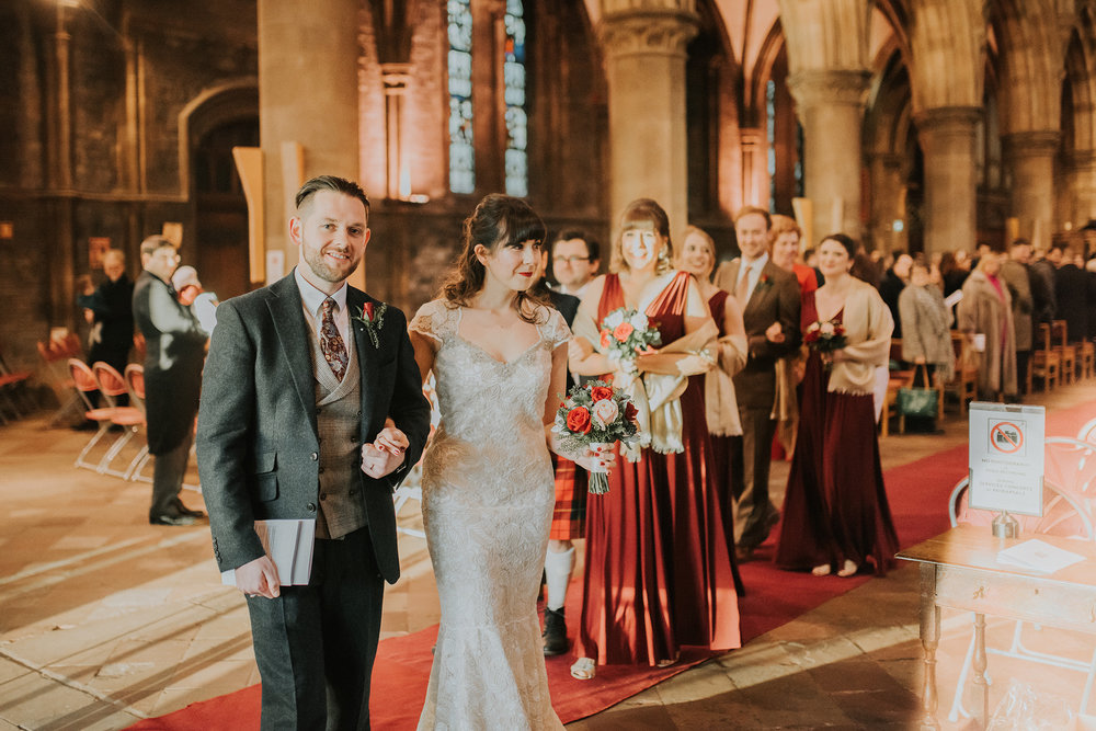 Lucy and Mikey - Wedding Day (215).jpg