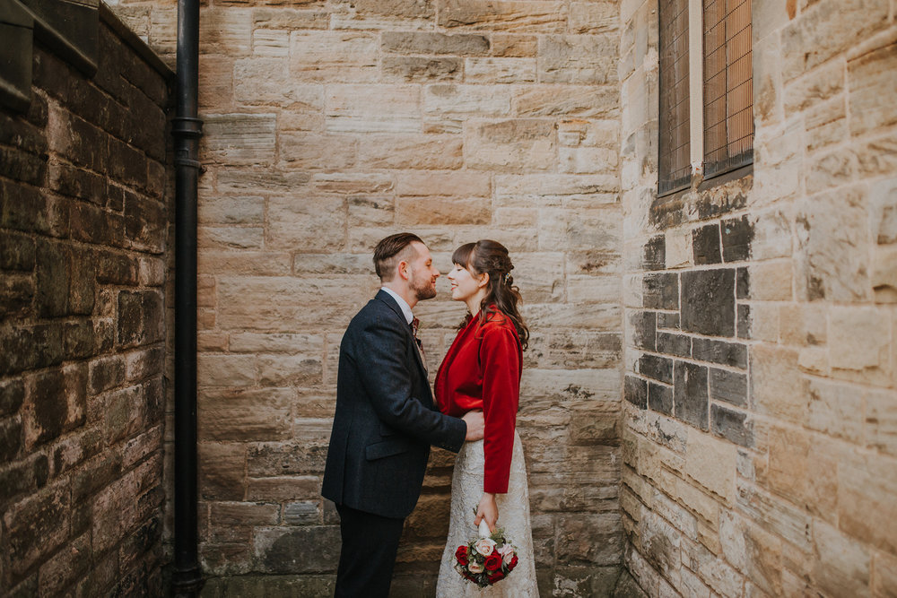 Lucy and Mikey - Wedding Day (307).jpg
