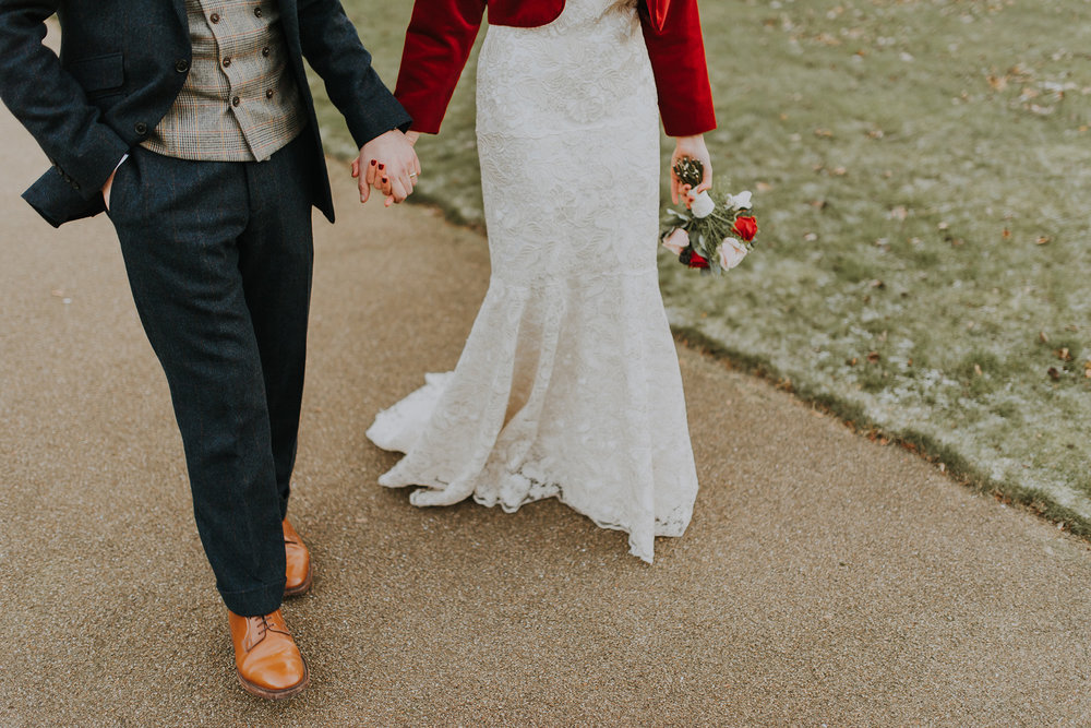 Lucy and Mikey - Wedding Day (313).jpg