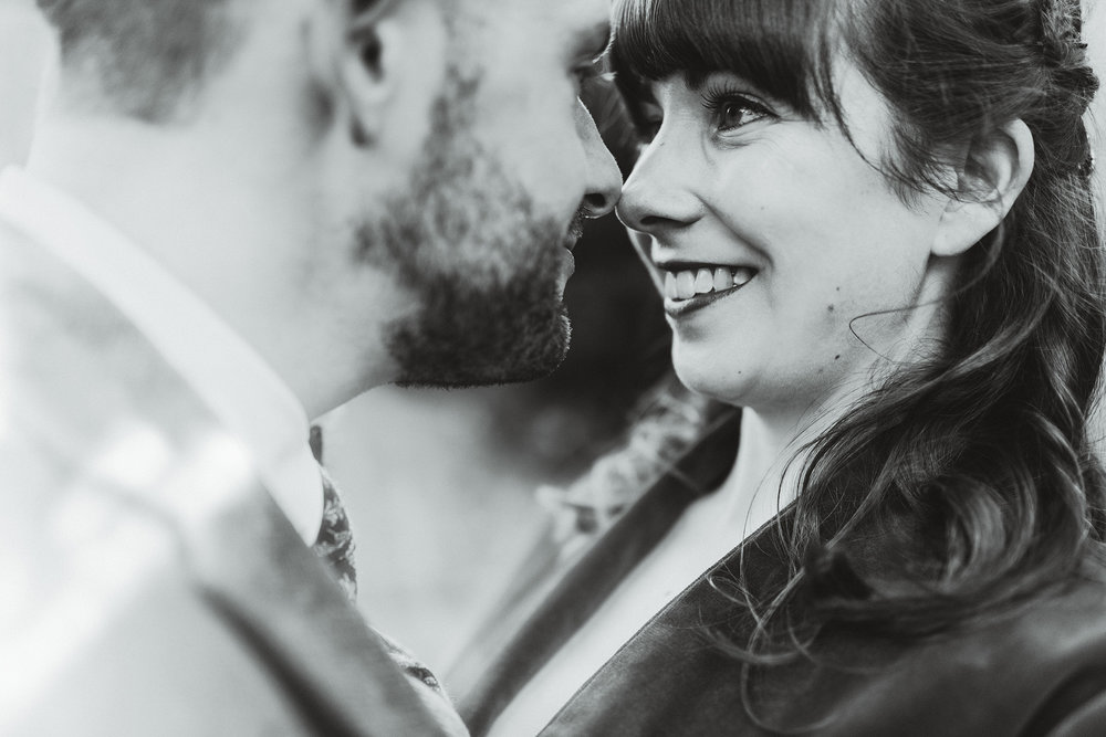 Lucy and Mikey - Wedding Day (329).jpg