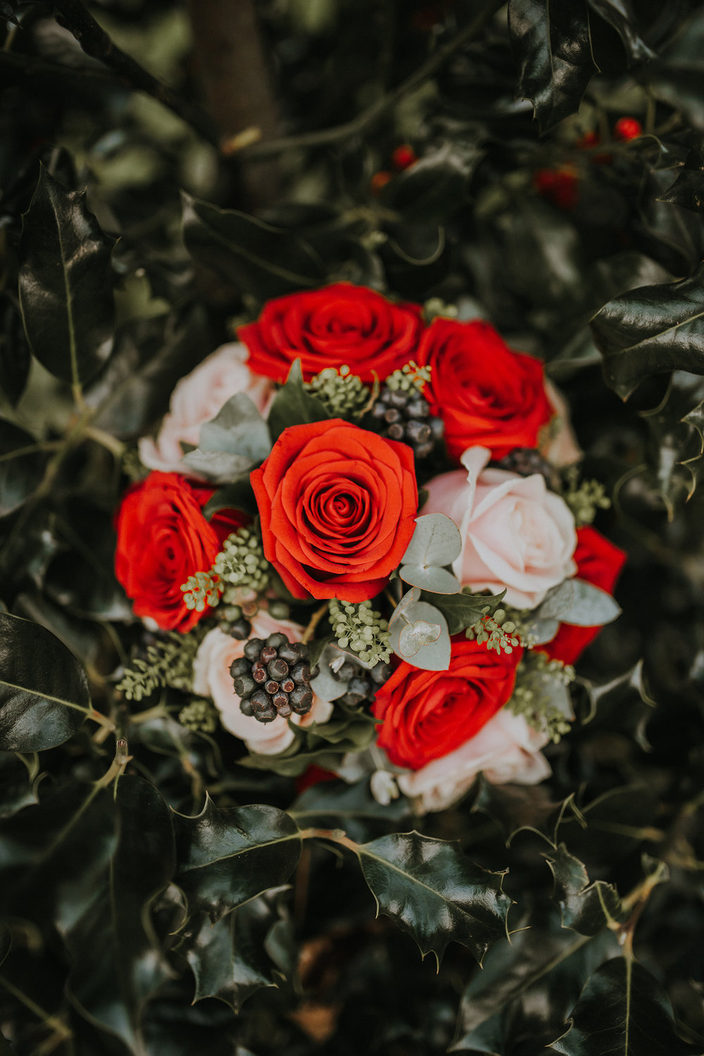 Lucy and Mikey - Wedding Day (349).jpg