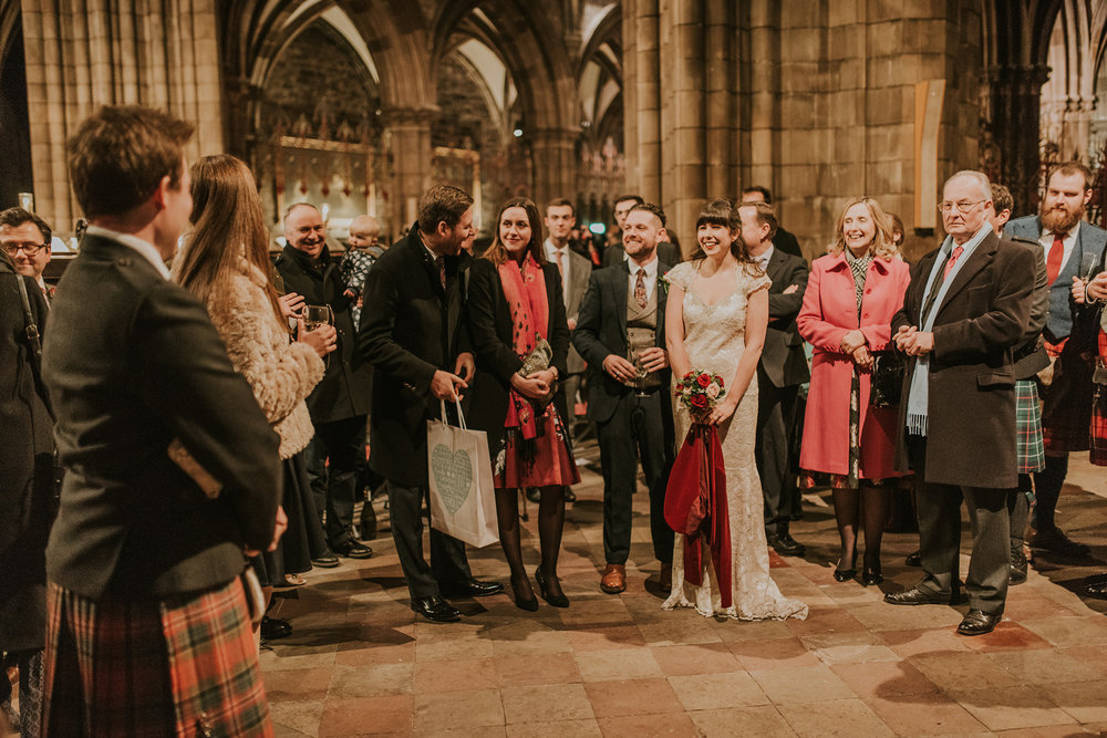 Lucy and Mikey - Wedding Day (417).jpg