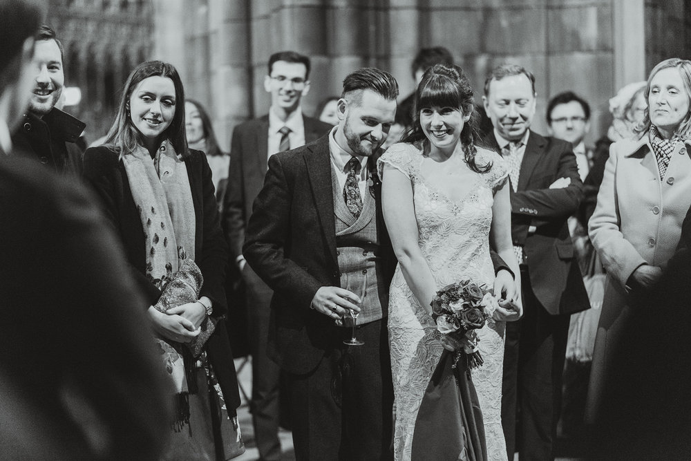 Lucy and Mikey - Wedding Day (423).jpg