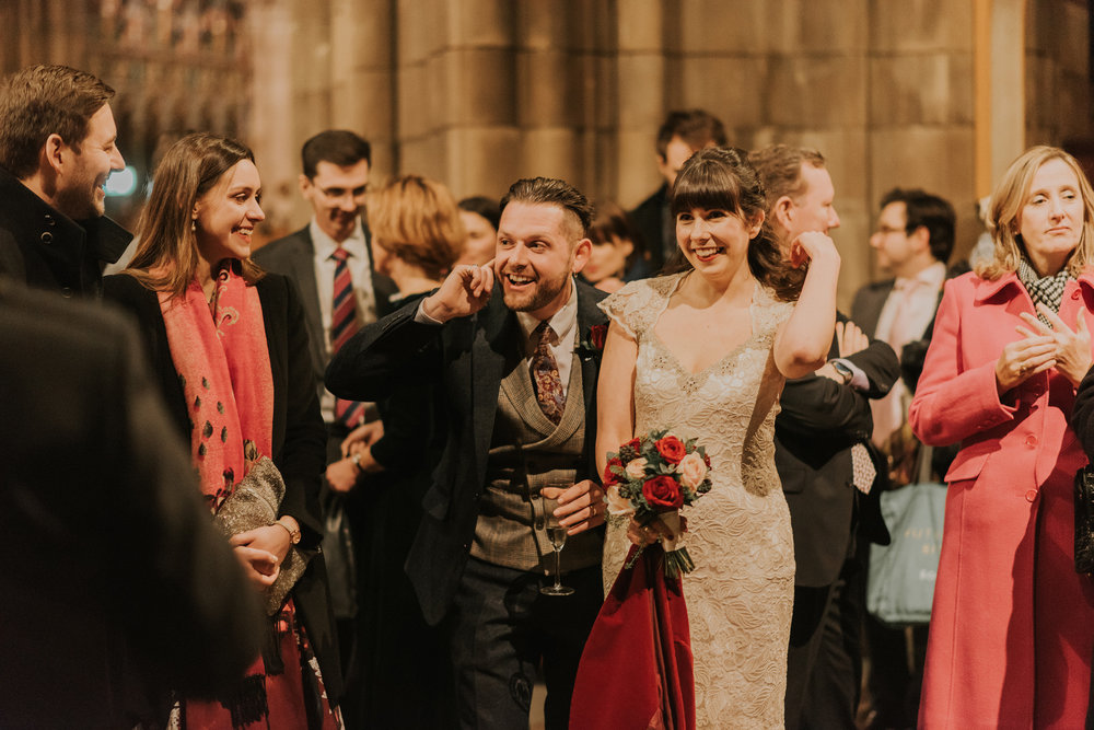 Lucy and Mikey - Wedding Day (426).jpg