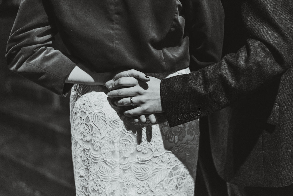 Lucy and Mikey - Wedding Day (448).jpg