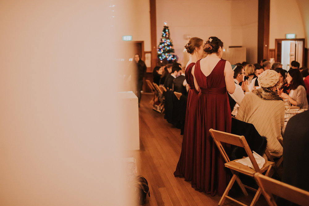 Lucy and Mikey - Wedding Day (520).jpg