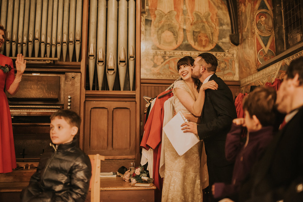 Lucy and Mikey - Wedding Day (589).jpg
