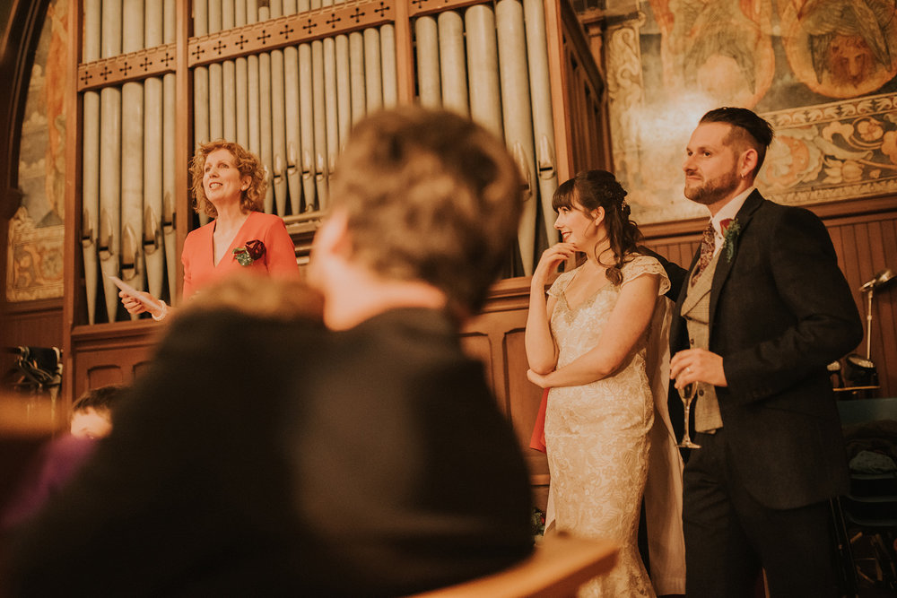 Lucy and Mikey - Wedding Day (593).jpg