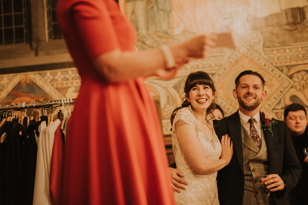 Lucy and Mikey - Wedding Day (603).jpg