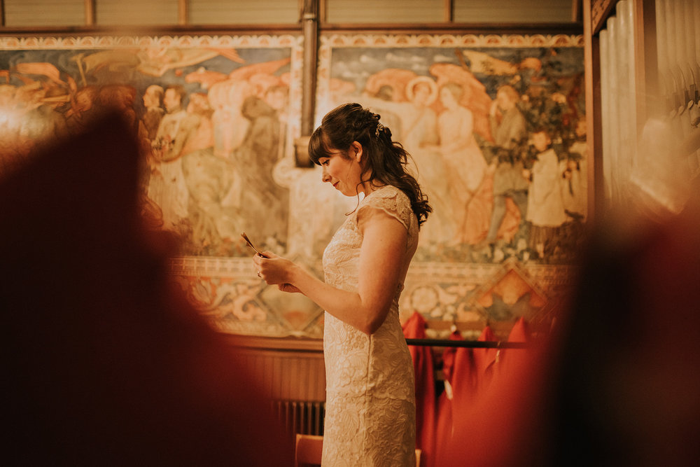 Lucy and Mikey - Wedding Day (613).jpg