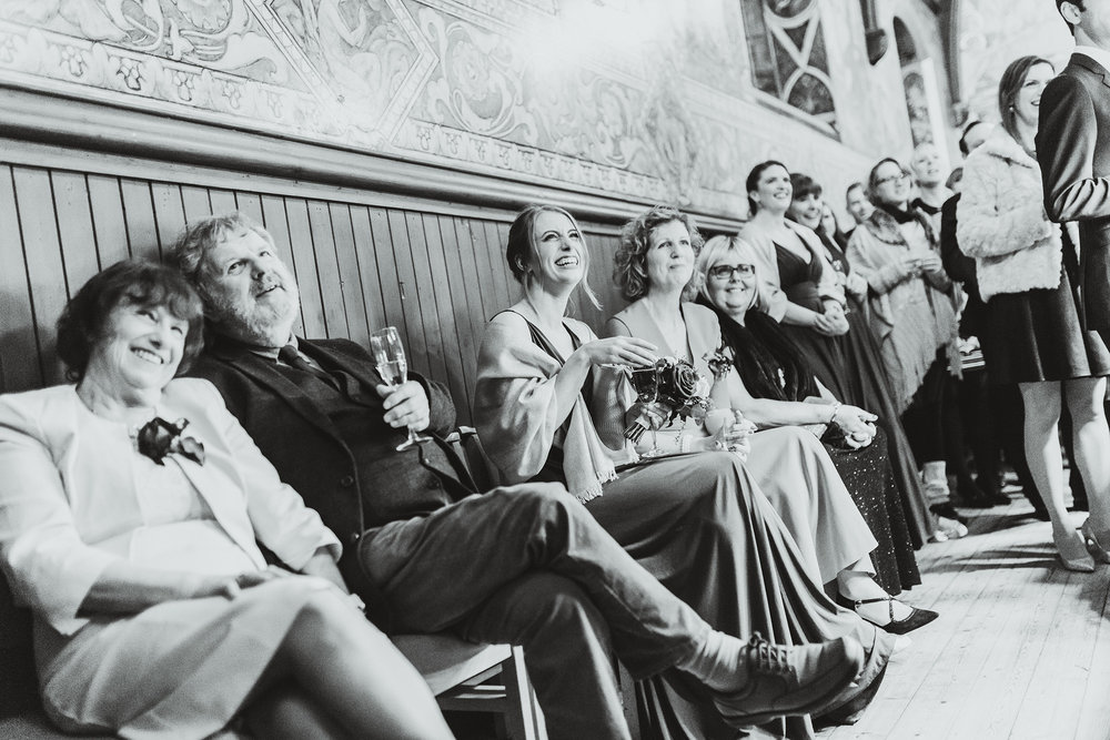 Lucy and Mikey - Wedding Day (615).jpg