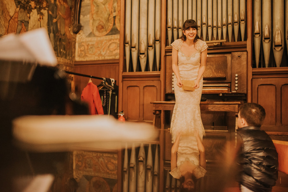 Lucy and Mikey - Wedding Day (618).jpg