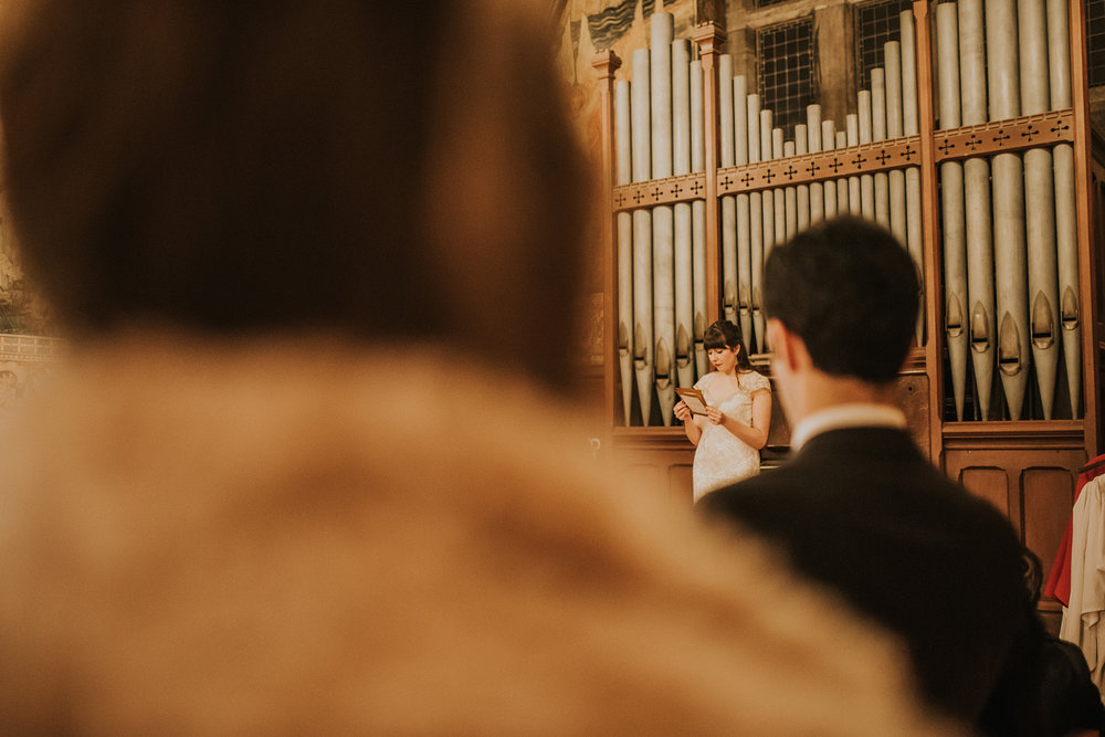 Lucy and Mikey - Wedding Day (622).jpg