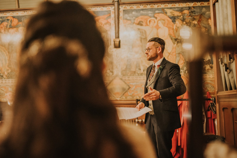 Lucy and Mikey - Wedding Day (634).jpg