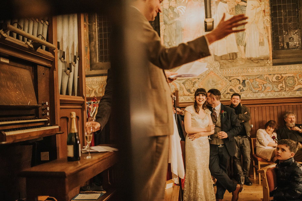 Lucy and Mikey - Wedding Day (676).jpg