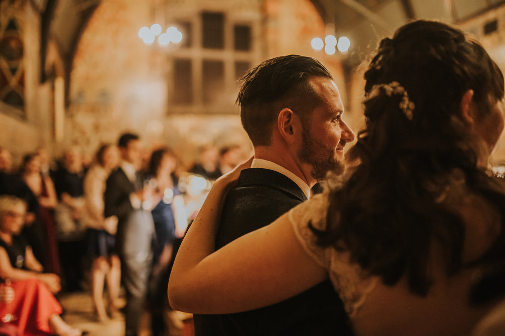 Lucy and Mikey - Wedding Day (680).jpg