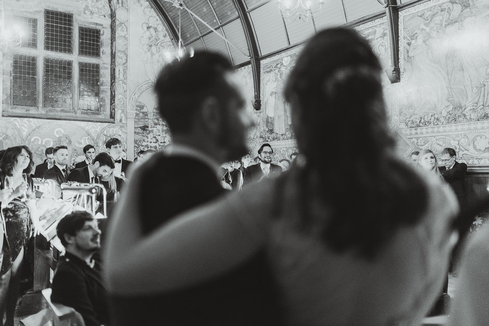 Lucy and Mikey - Wedding Day (681).jpg