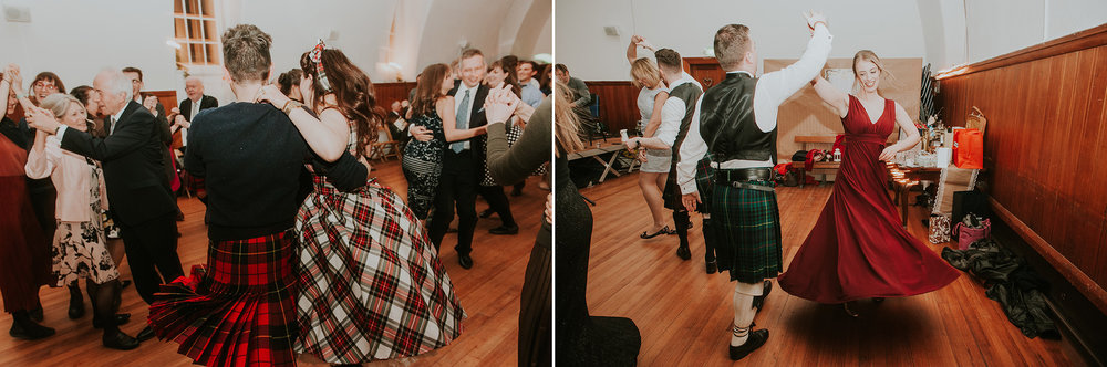 Lucy and Mikey - Wedding Day (708).jpg