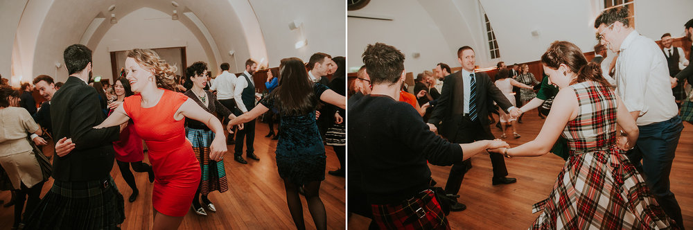 Lucy and Mikey - Wedding Day (723).jpg