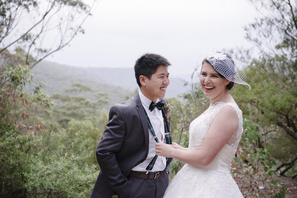 LeslieTim_Wedding-7845.jpg