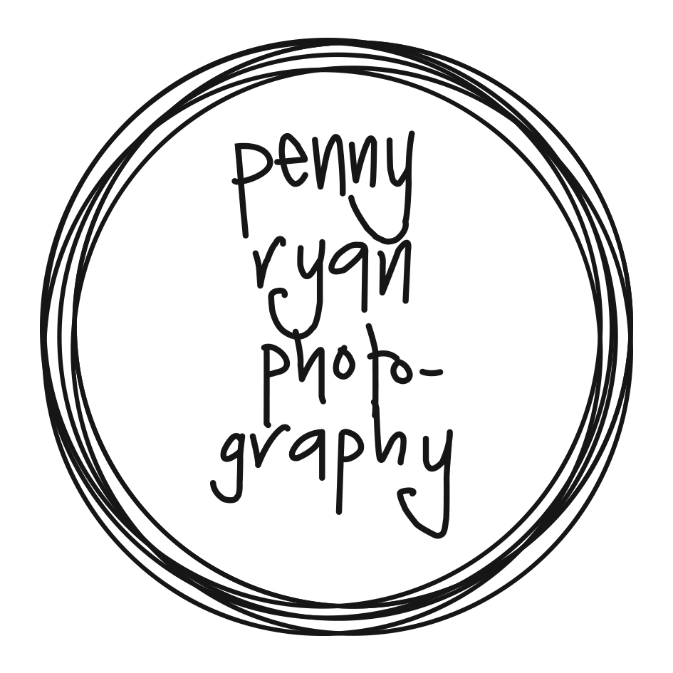 penny ryan photography