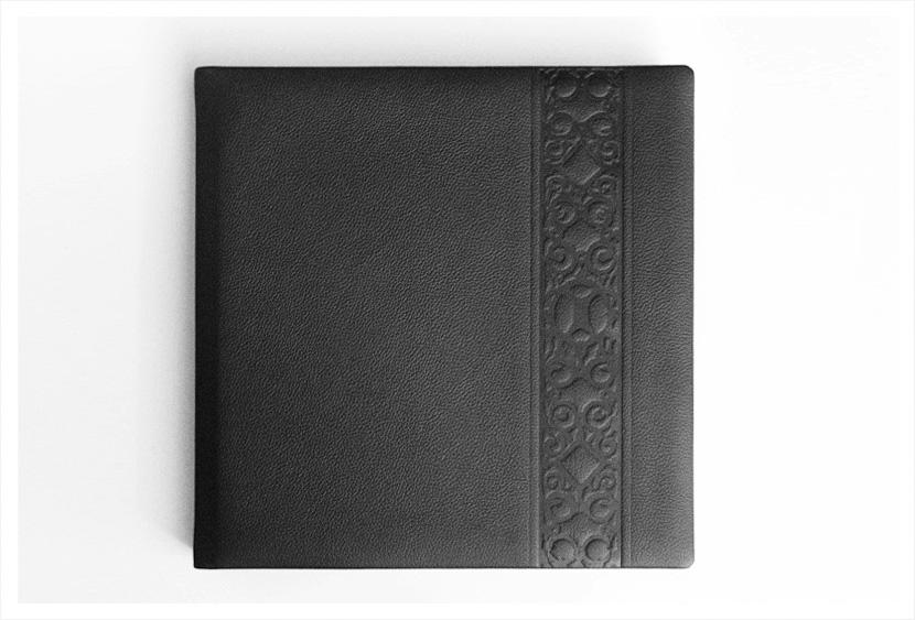 flushmount-wedding-album-bartek-witek-1.jpg