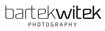 Documentary Wedding Photographer Bartek Witek | Ireland, Europe, Worldwide