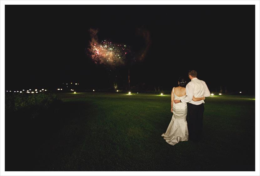 europe-hotel-wedding-bartek-witek.jpg