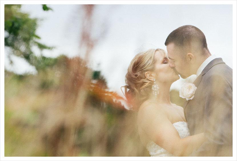 intimate-elopement-kerry-ireland.jpg