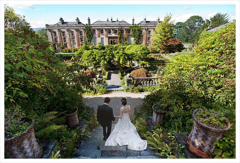 bantry-house-wedding-photography.jpg