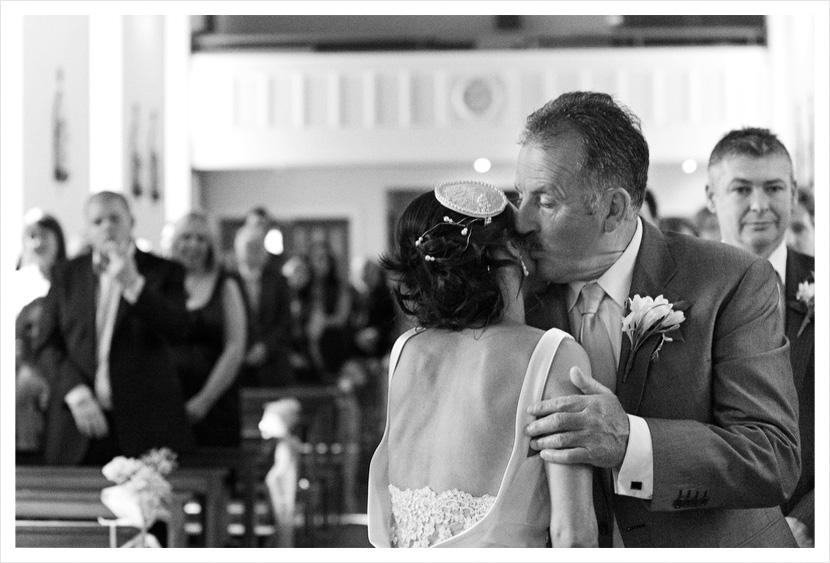 documentary-wedding-photographer-bartek-witek.jpg