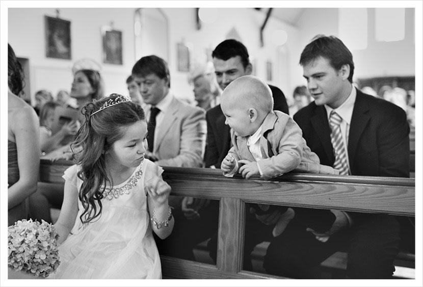tralee-wedding-photographer.jpg
