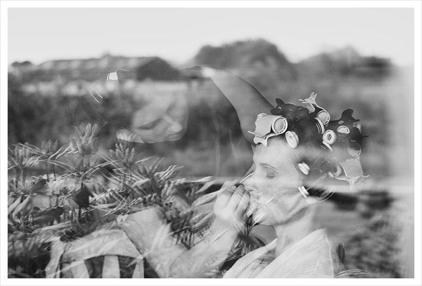 cork-wedding-photojournalism-bartek-witek.jpg