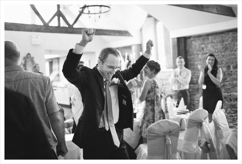 documentary-wedding-photography-tralee.jpg