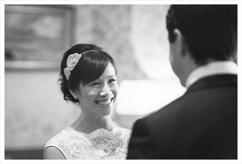 elopement-ireland-photographer-bartek-witek.jpg