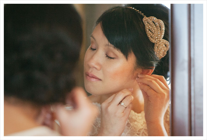 getting-ready-wedding-photography.jpg
