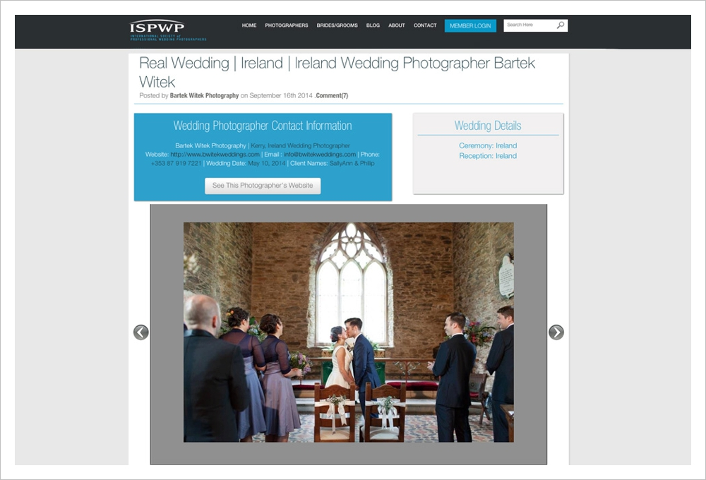real-ireland-wedding-featured-on-ispwp.jpg