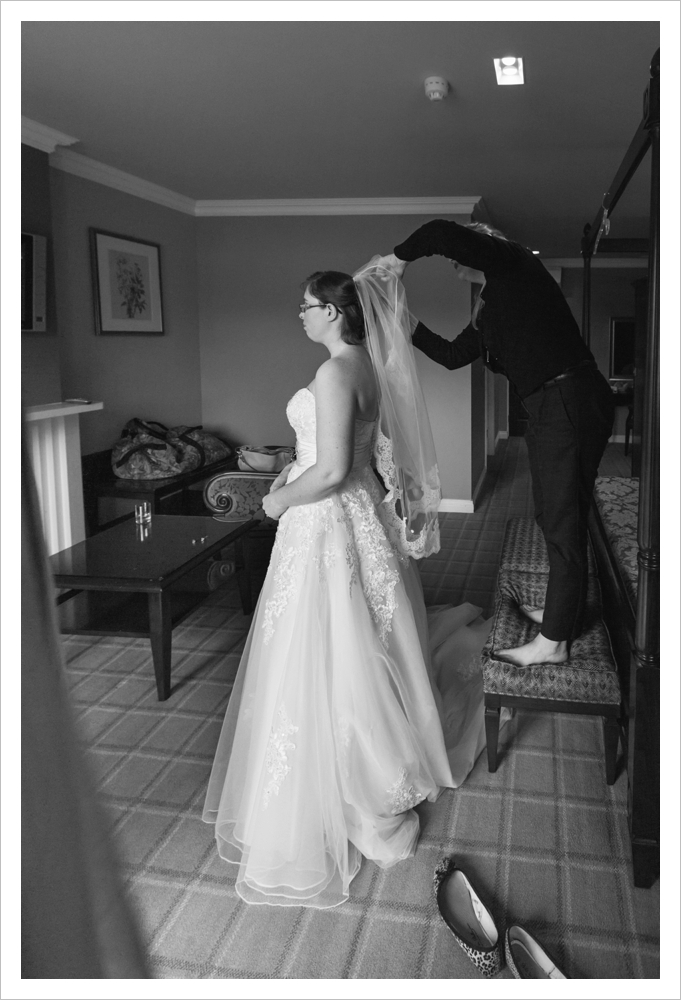 ireland-elopement-stephanie-kenneth-destination-wedding-in-killarney-kerry_13.JPG