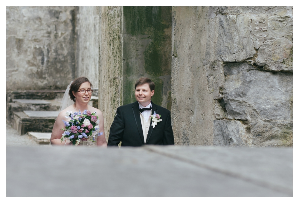 ireland-elopement-stephanie-kenneth-destination-wedding-in-killarney-kerry_22.JPG