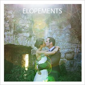 elopements.jpg